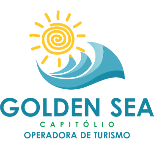 Logo-golden-sea
